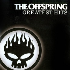 Greatest Hits mp3 Artist Compilation by The Offspring