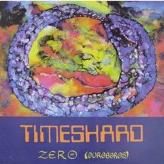 Zero (Ouroboros)