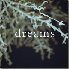 Dreams III by The Picturesque Episodes