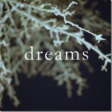 Dreams III