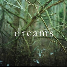 Dreams by The Picturesque Episodes