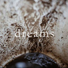 Dreams II by The Picturesque Episodes