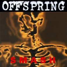 Smash mp3 Album by The Offspring