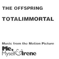 Totalimmortal