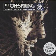 (Can't Get My) Head Around You mp3 Single by The Offspring