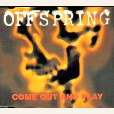 Come Out And Play mp3 Single by The Offspring