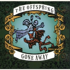 Gone Away mp3 Single by The Offspring