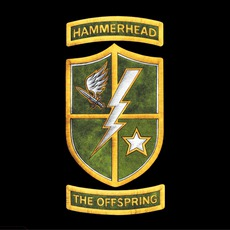 Hammerhead mp3 Single by The Offspring