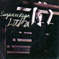 Luka mp3 Single by Suzanne Vega