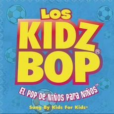Los Kidz Bop