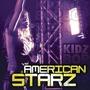 American Starz
