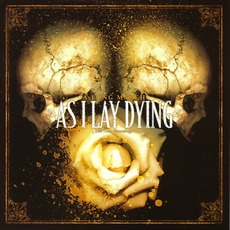A Long March: The First Record mp3 Artist Compilation by As I Lay Dying