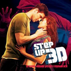 Step Up 3D: Original Motion Picture Soundtrack (Deluxe Version) by Various Artists