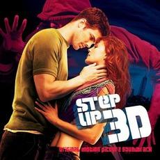 Step Up 3D: Original Motion Picture Soundtrack (Deluxe Version)