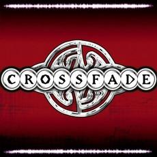 Crossfade mp3 Album by Crossfade