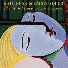 The Man I Love mp3 Single by Kate Bush