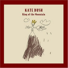King Of The Mountain mp3 Single by Kate Bush