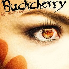 All Night Long (Deluxe Edition) mp3 Album by Buckcherry