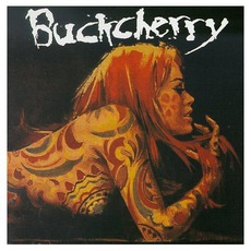 Buckcherry mp3 Album by Buckcherry