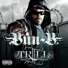 II Trill mp3 Album by Bun B