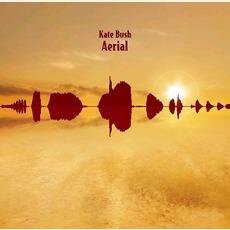 Aerial mp3 Album by Kate Bush