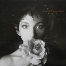 The Sensual World mp3 Album by Kate Bush