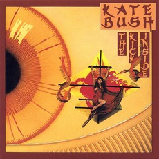 The Kick Inside mp3 Album by Kate Bush