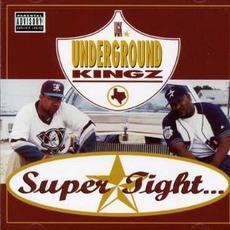 Super Tight... Pa Niggaz Worldwide