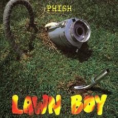 Lawn Boy mp3 Album by Phish