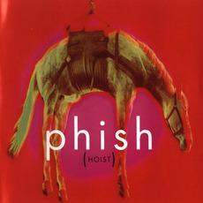 Hoist mp3 Album by Phish