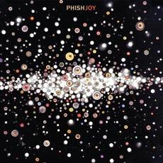Joy mp3 Album by Phish