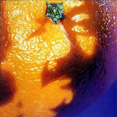 A Picture Of Nectar mp3 Album by Phish