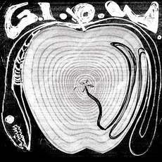 G.L.O.W. mp3 Single by The Smashing Pumpkins
