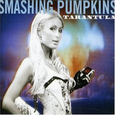 Tarantula by The Smashing Pumpkins