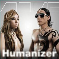Humanizer by M.O.V.E