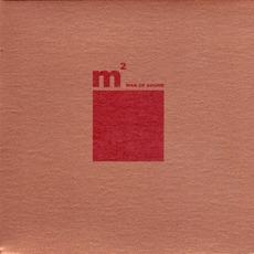 War Of Sound by M²