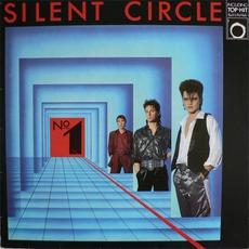 No. 1 mp3 Album by Silent Circle