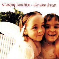 Siamese Dream mp3 Album by The Smashing Pumpkins