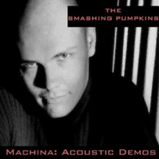 Machina Acoustic Demos
