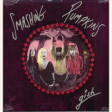 Gish mp3 Album by The Smashing Pumpkins