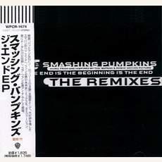 The End Is The Beginning Is The End: The Remixes