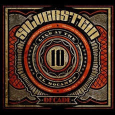 Decade (Live At The El Mocambo)