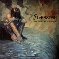 Discovering The Waterfront mp3 Album by Silverstein
