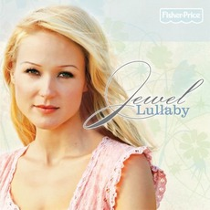 Lullaby mp3 Soundtrack by Jewel