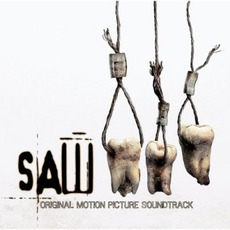 Saw III mp3 Soundtrack by Various Artists