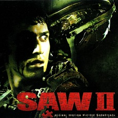 Saw II by Various Artists