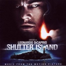 Shutter Island mp3 Soundtrack by Various Artists
