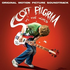 Scott Pilgrim Vs. The World mp3 Soundtrack by Various Artists