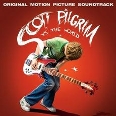 Scott Pilgrim Vs. The World by Various Artists