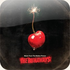 The Runaways mp3 Soundtrack by Various Artists